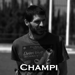champi