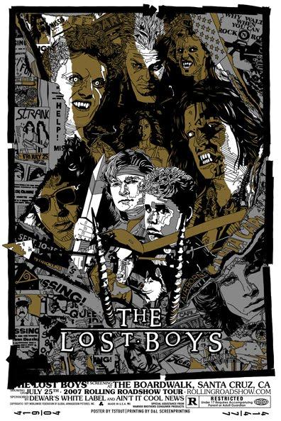 lost boys_final