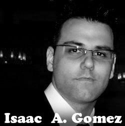 ISAAC1